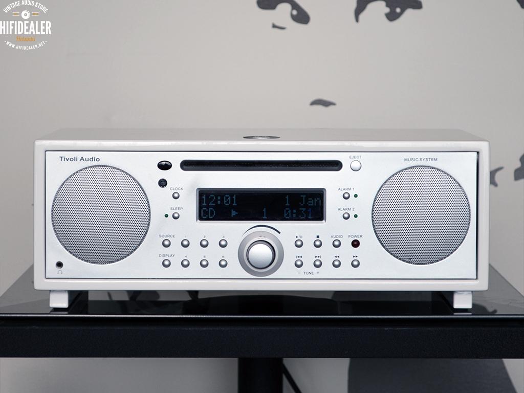 tivoli-music-system