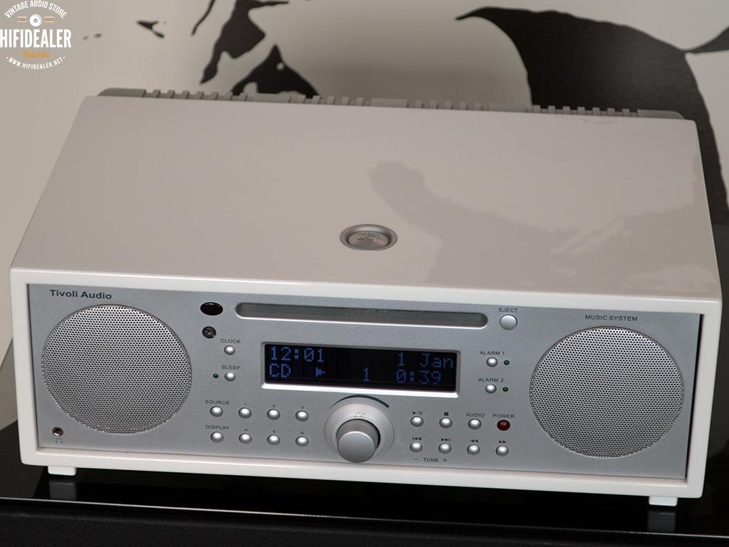 tivoli-music-system2