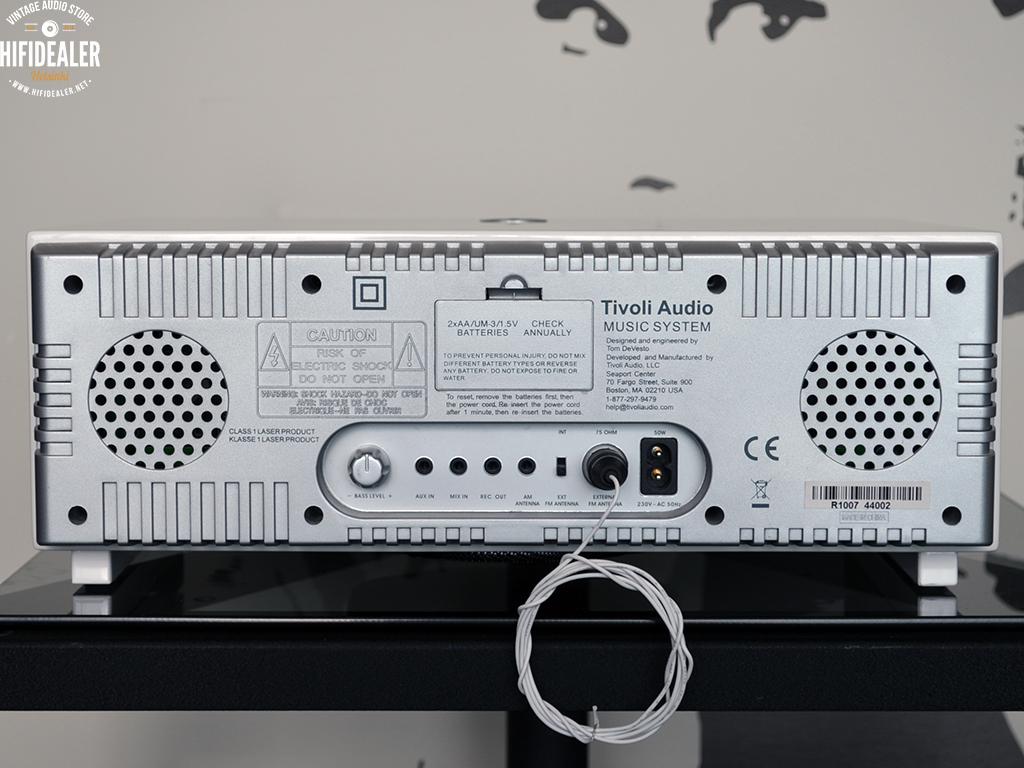 tivoli-music-system3