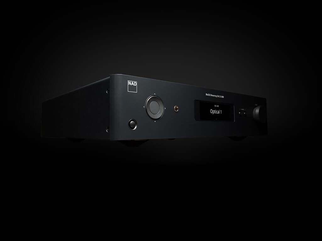 NAD-C-658-3-4-Black-on-Black