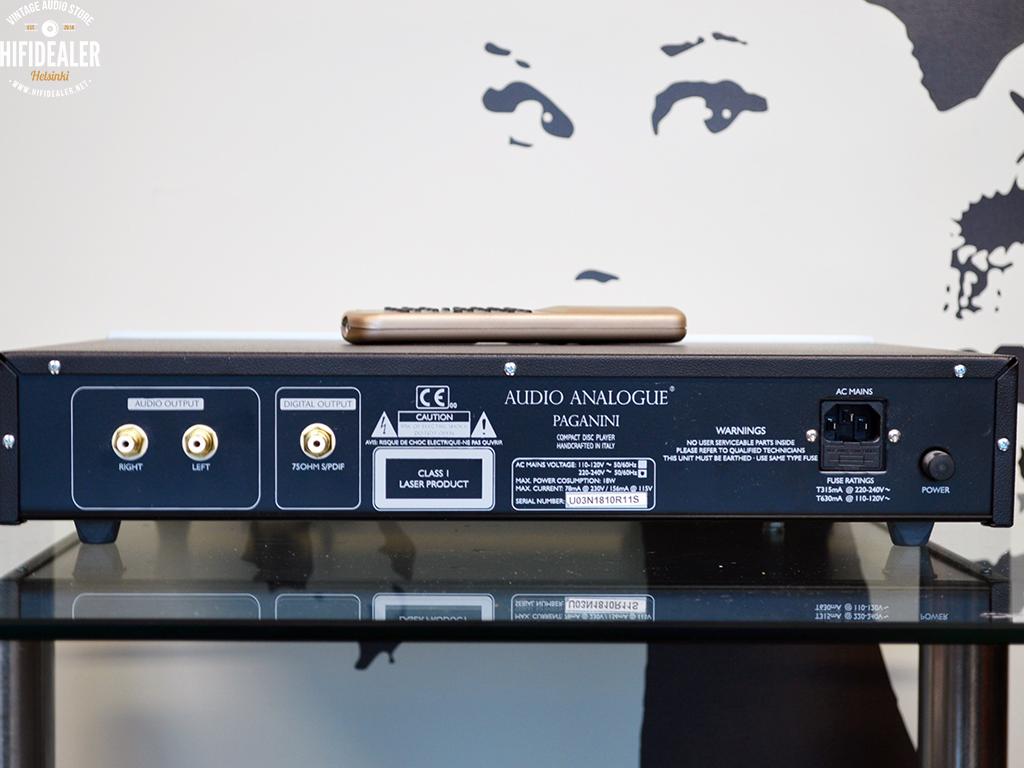 audio-analogue-paganini-4