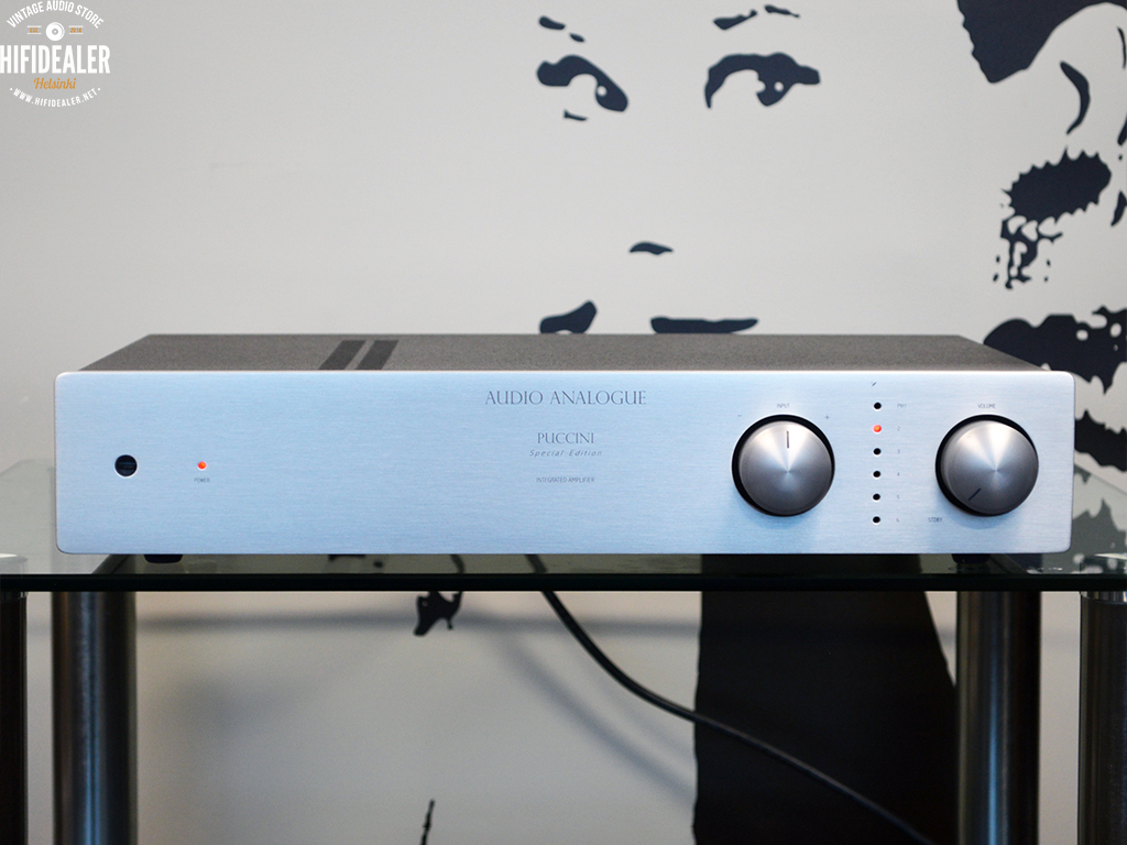 audio-analogue-puccini-special-edition