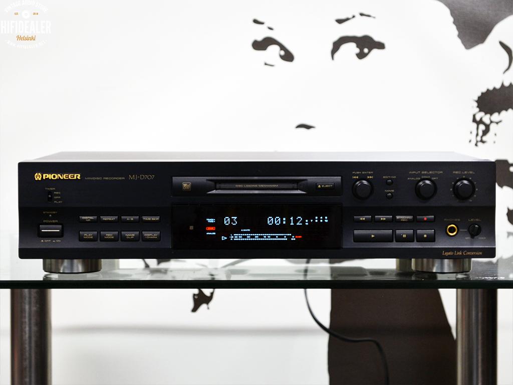 pioneer-mj-d707