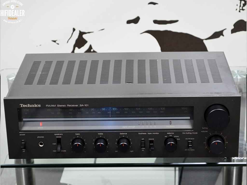 technics-sa-101-2