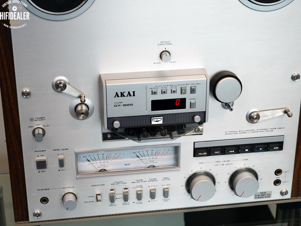 akai-gx-625-2