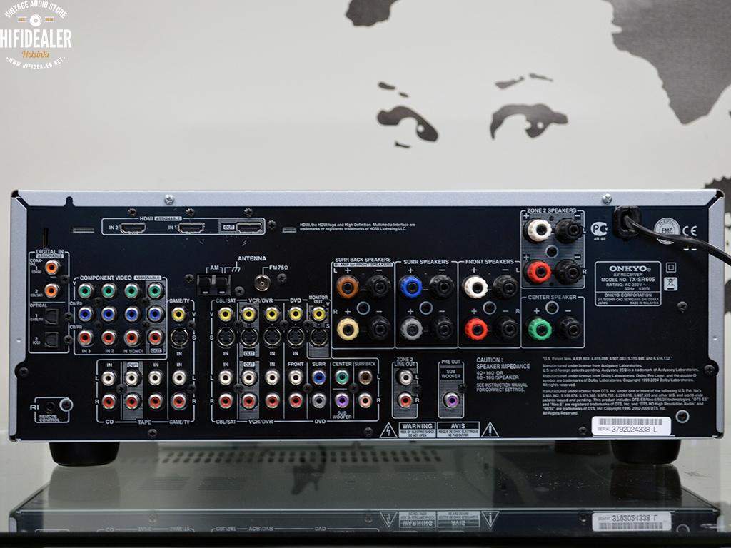 onkyo-tx-sr605-4