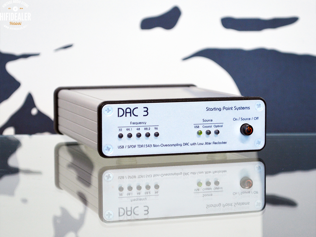 starting-point-systems-dac3