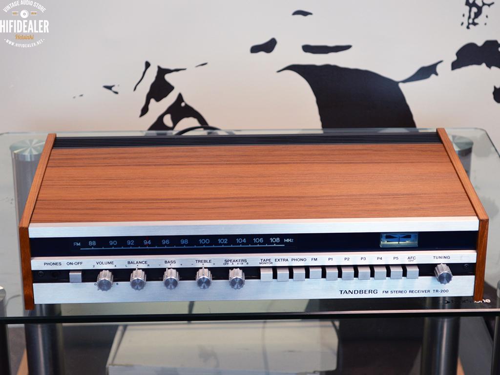 tandberg-tr200-2