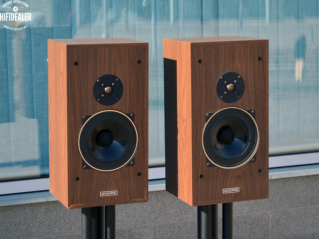 audiovox-207