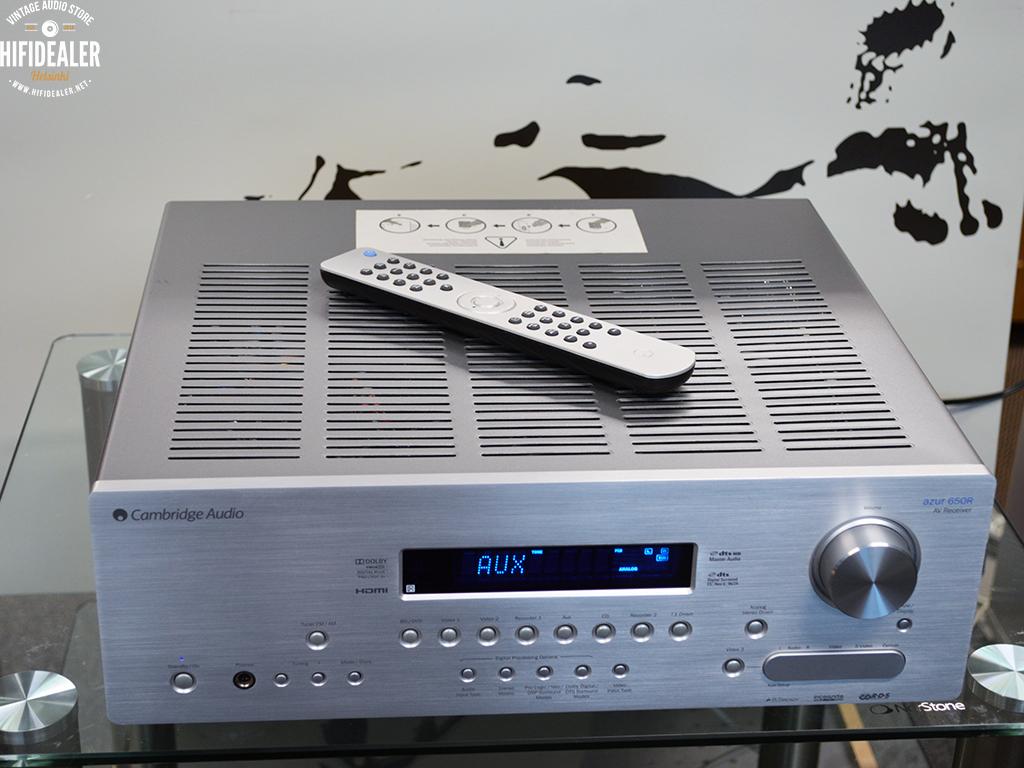 cambridge-audio-azur-650r-2