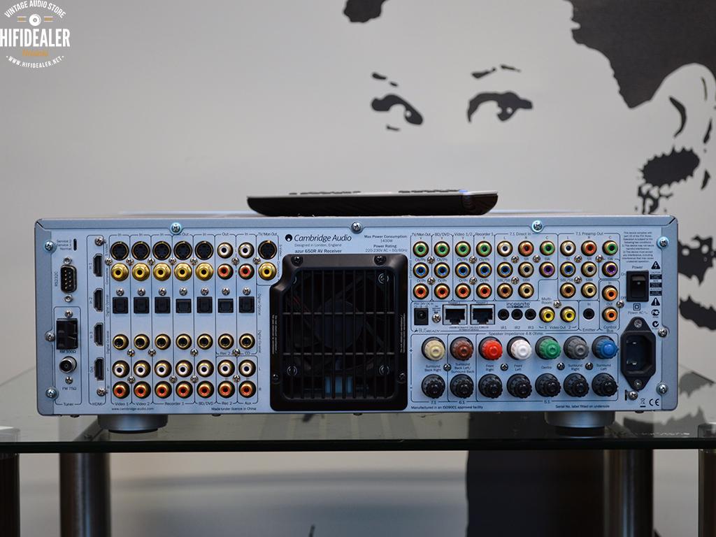 cambridge-audio-azur-650r-3