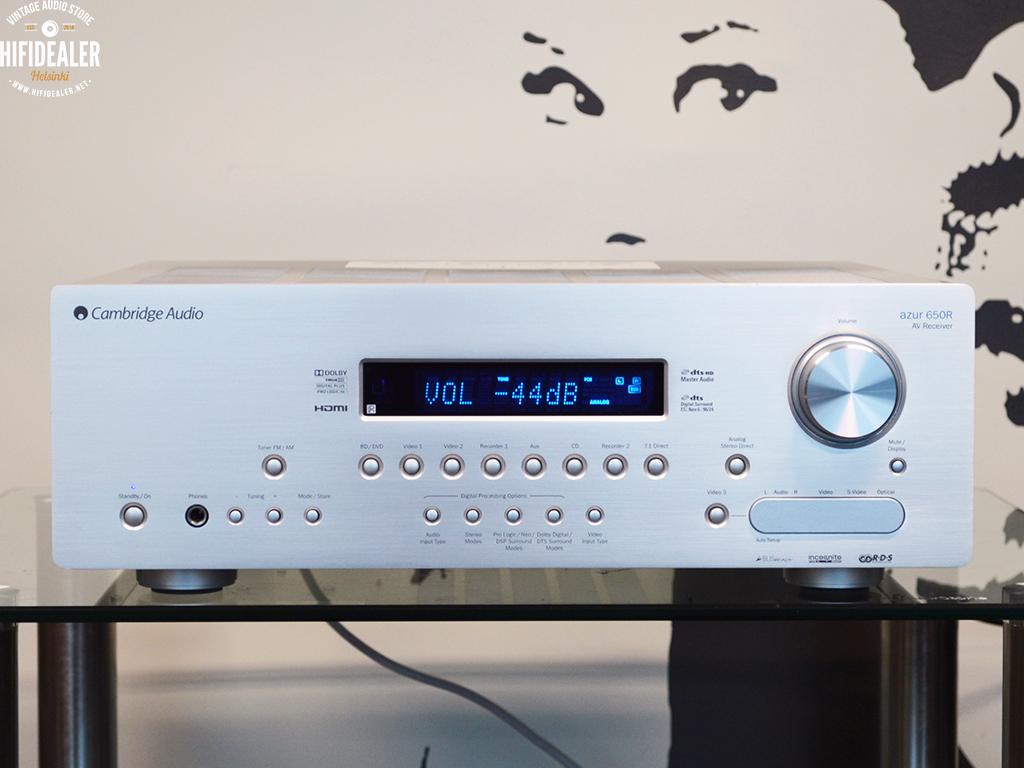 cambridge-audio-azur-650r