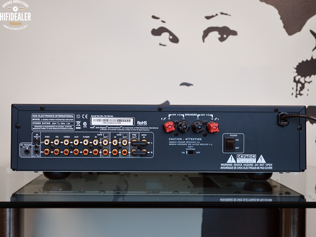 nad-c325bee-3