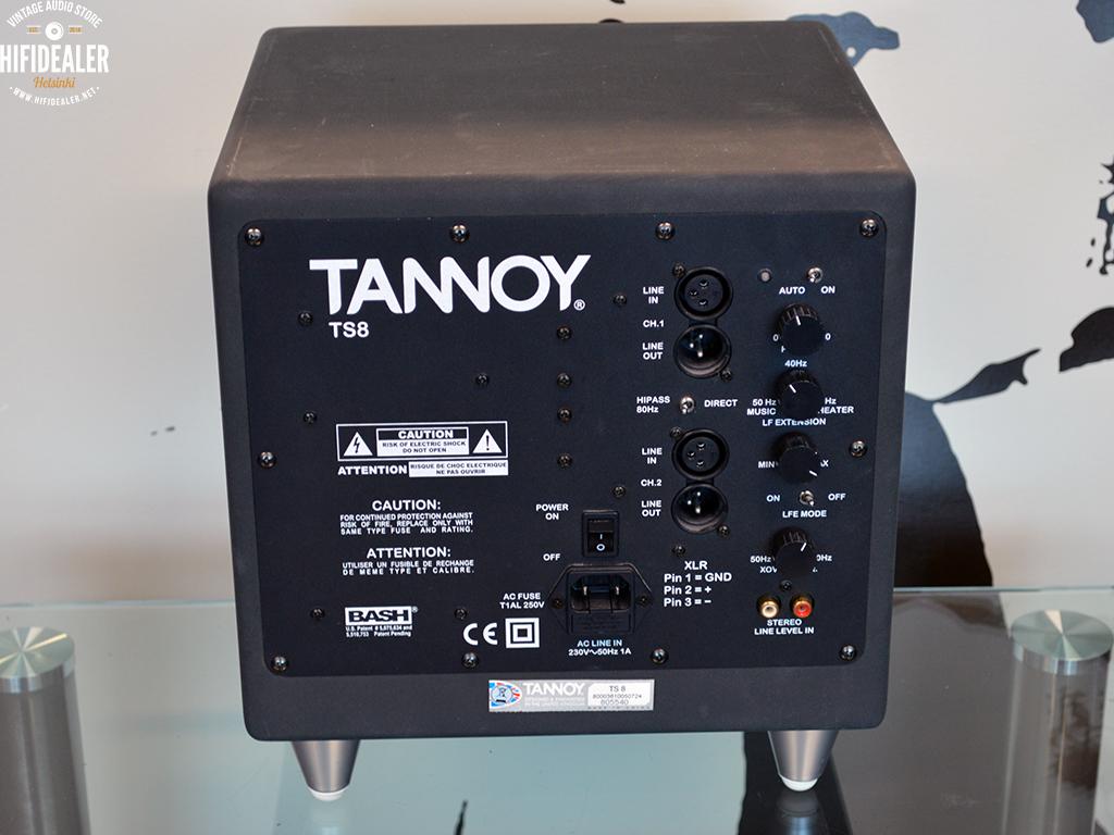 tannoy-ts8-2