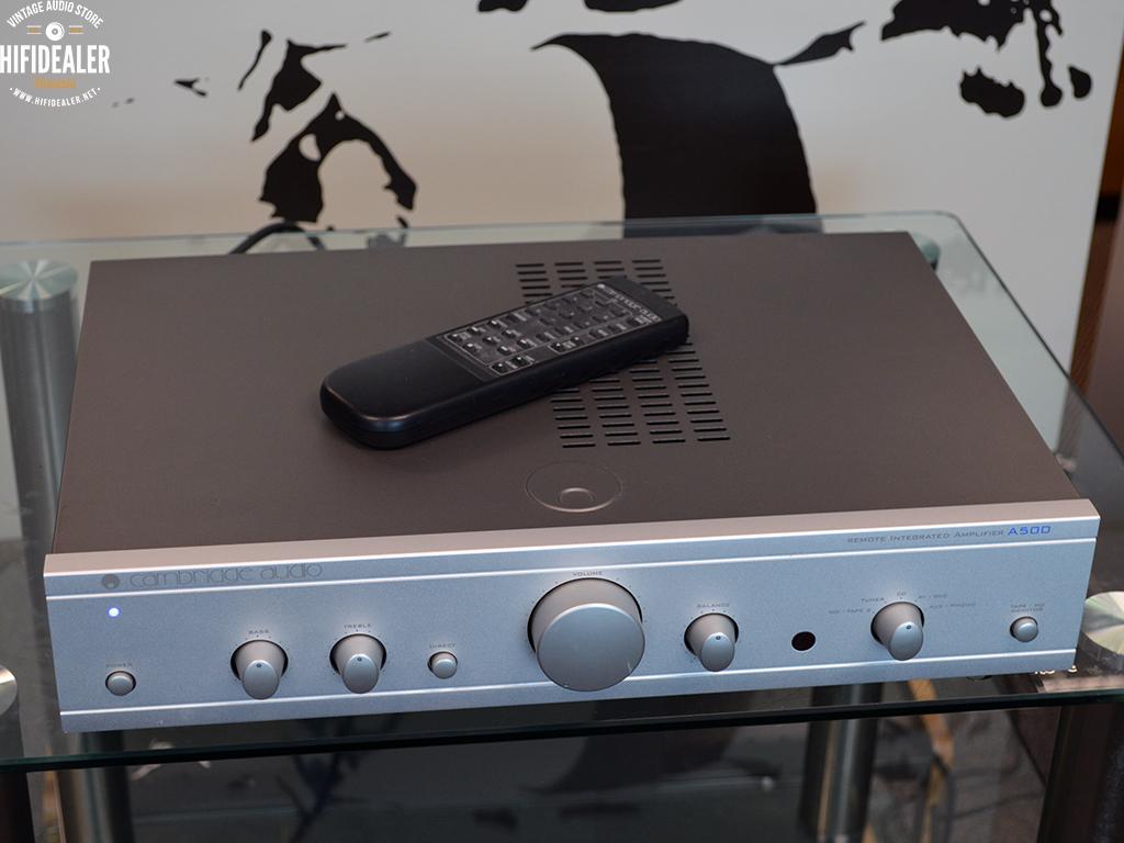 cambridge-audio-a500-2