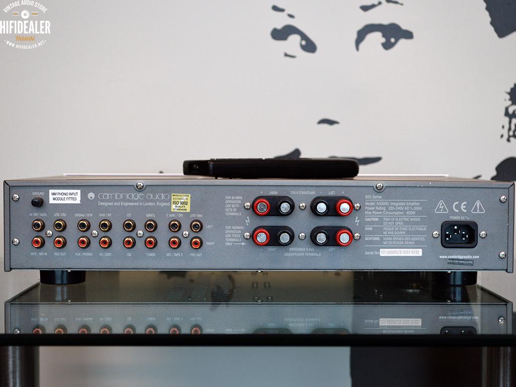 cambridge-audio-a500-3