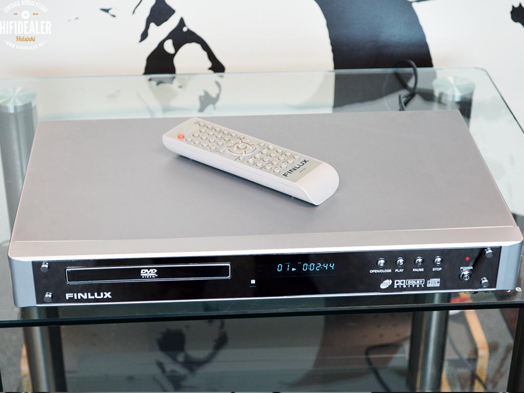 finlux-dvd-f-510-2
