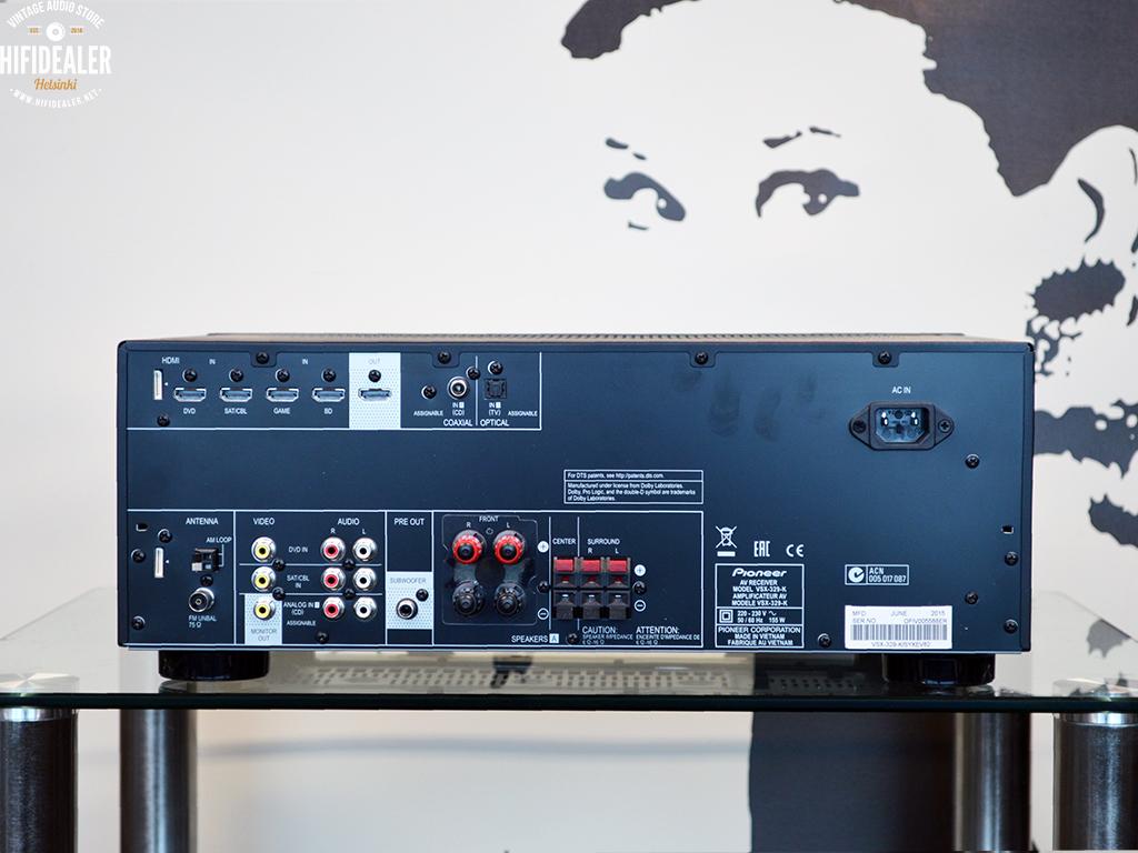 pioneer-vsx-329-3