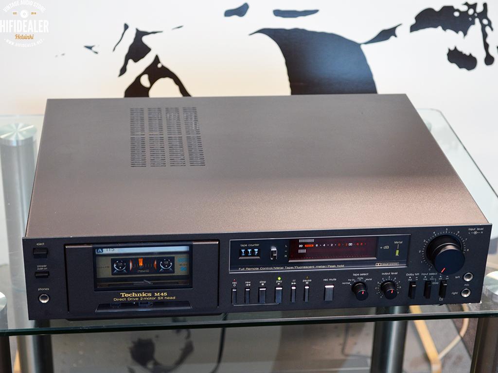 technics-rs-m45-2