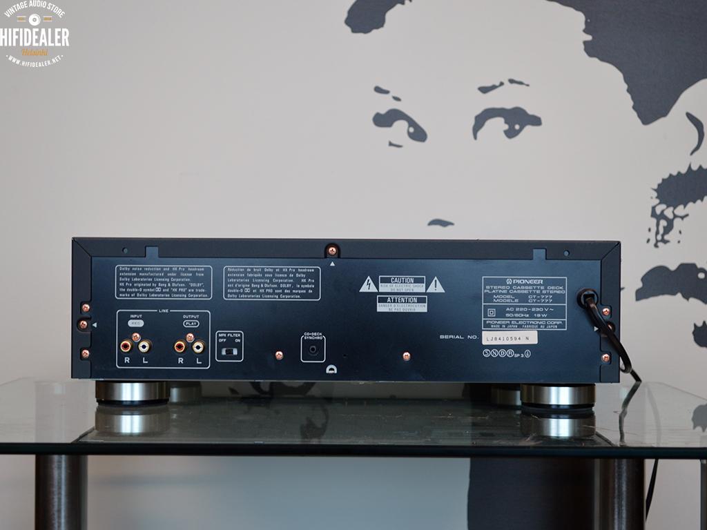 pioneer-ct-777-3