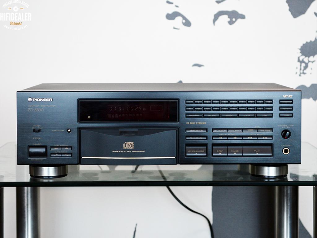 pioneer-pd-8700