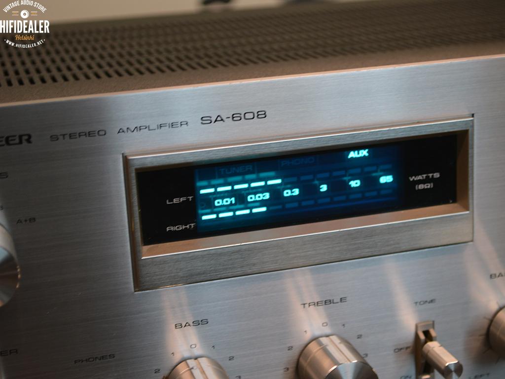 pioneer-sa-608-2
