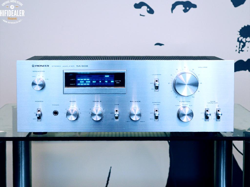 pioneer-sa-608