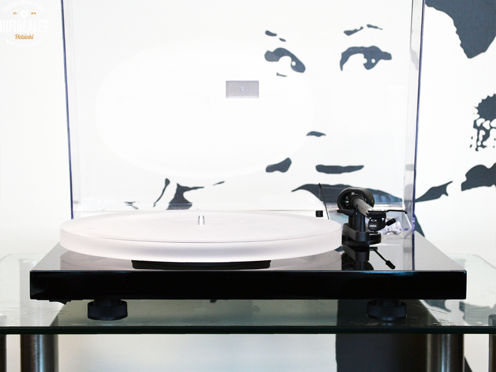 pro-ject-debut3
