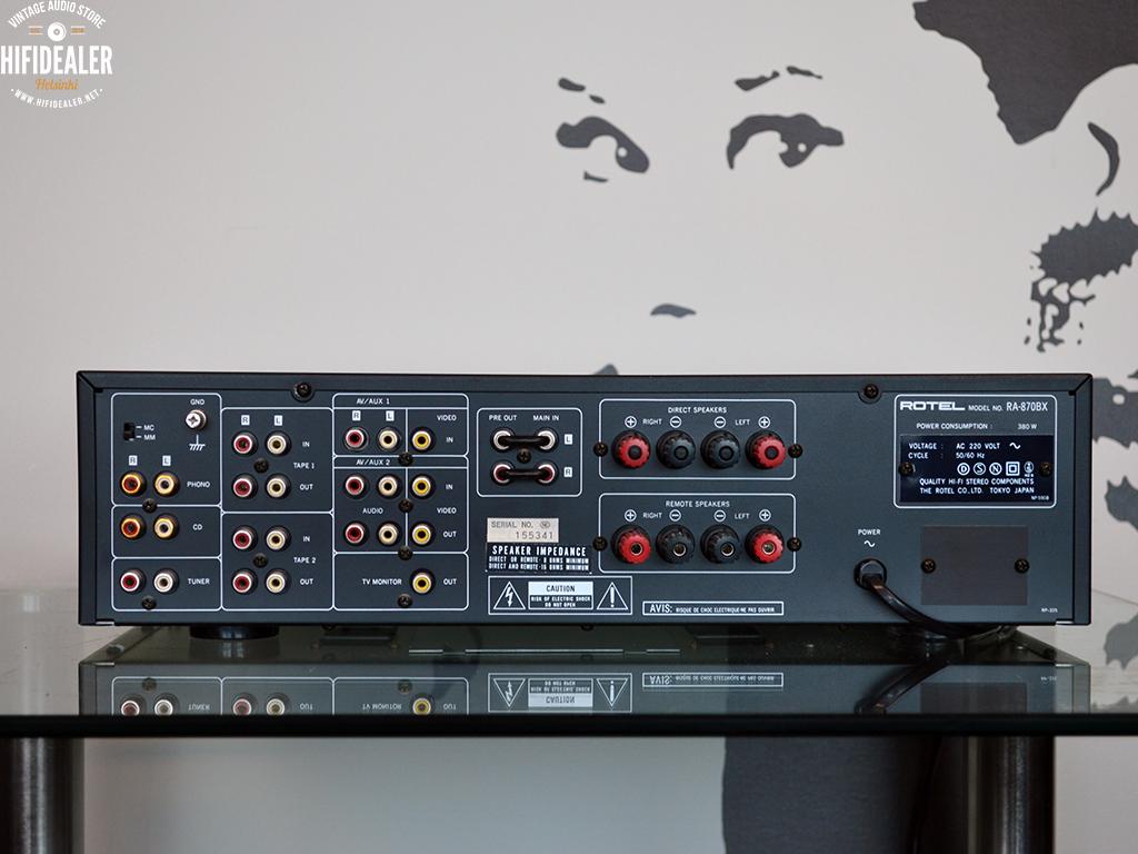 rotel-ra-870bx-2