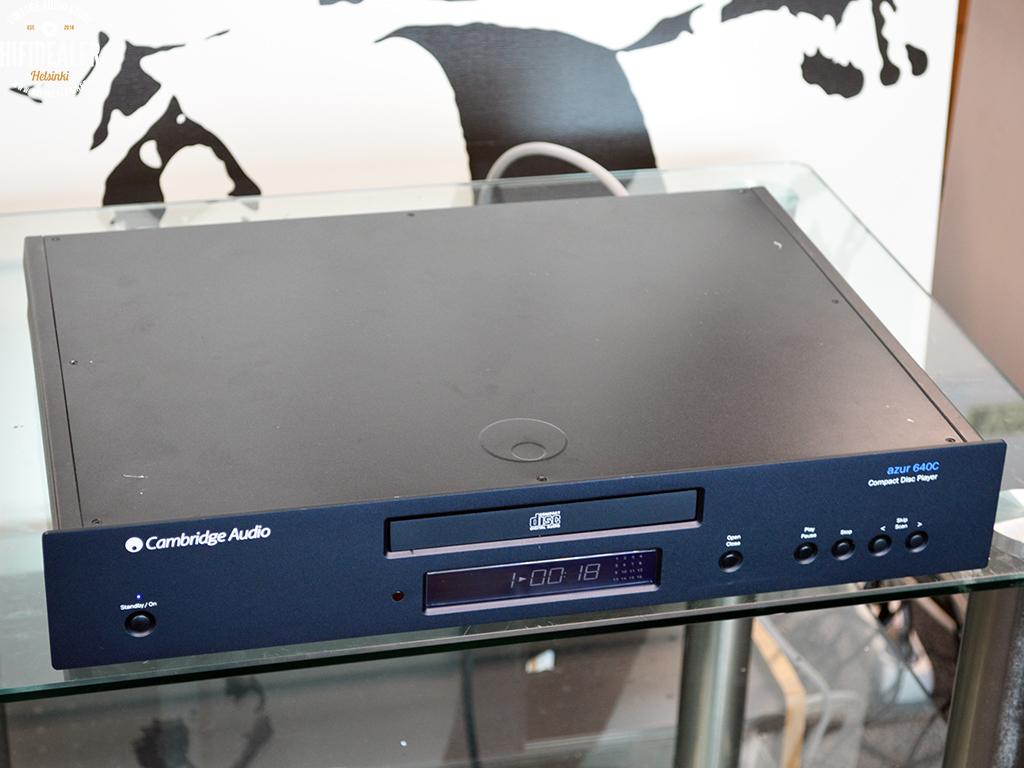 cambridge-audio-azur-640c-2