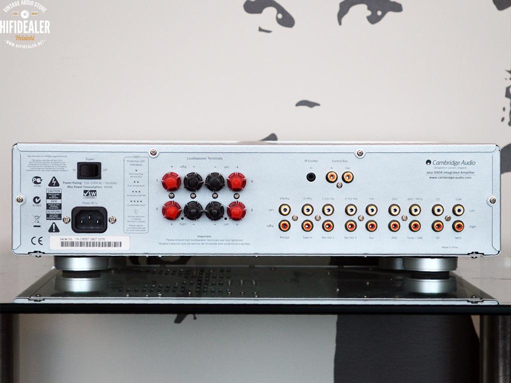 cambridge-audio-azur650a-3