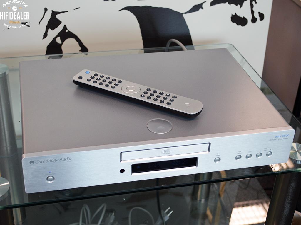 cambridge-audio-azur650c-2