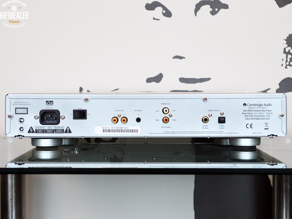 cambridge-audio-azur650c-3