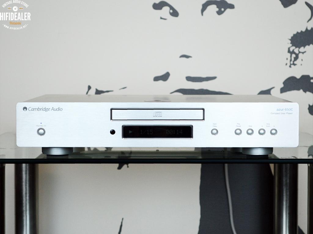 cambridge-audio-azur650c