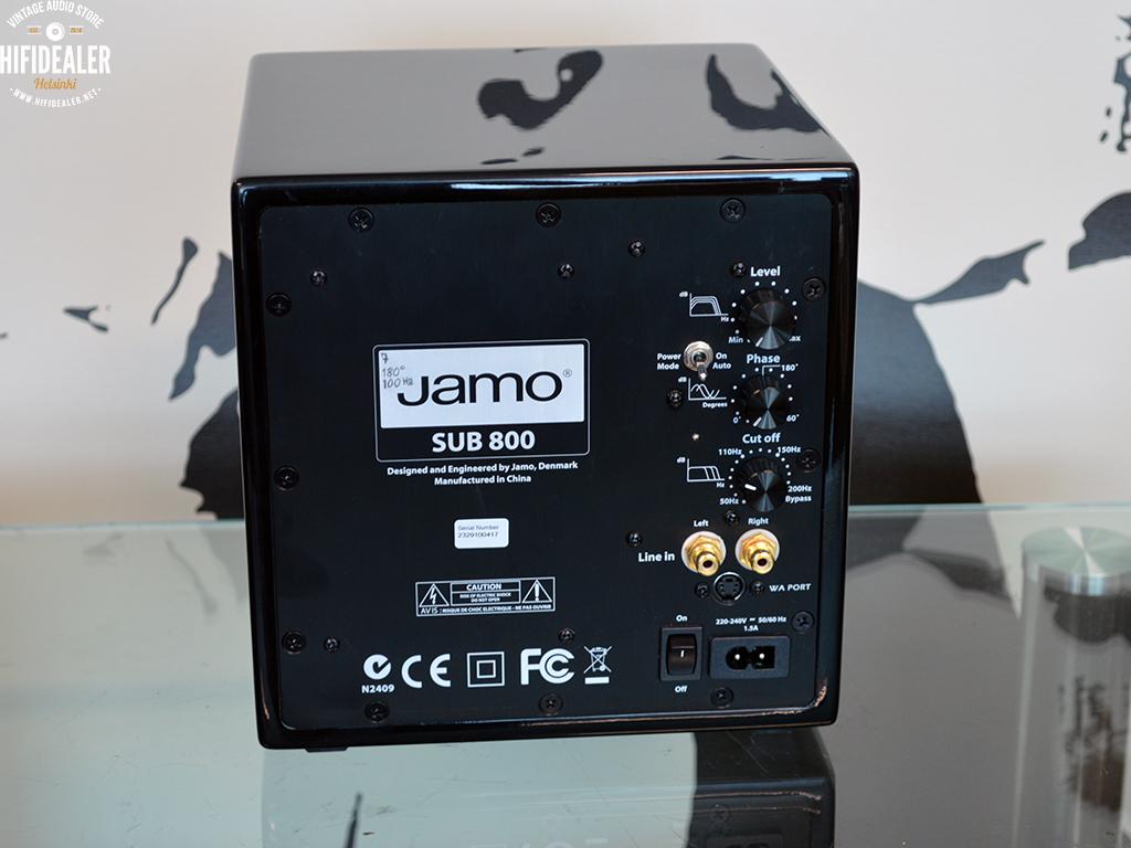 jamo-sub800-3