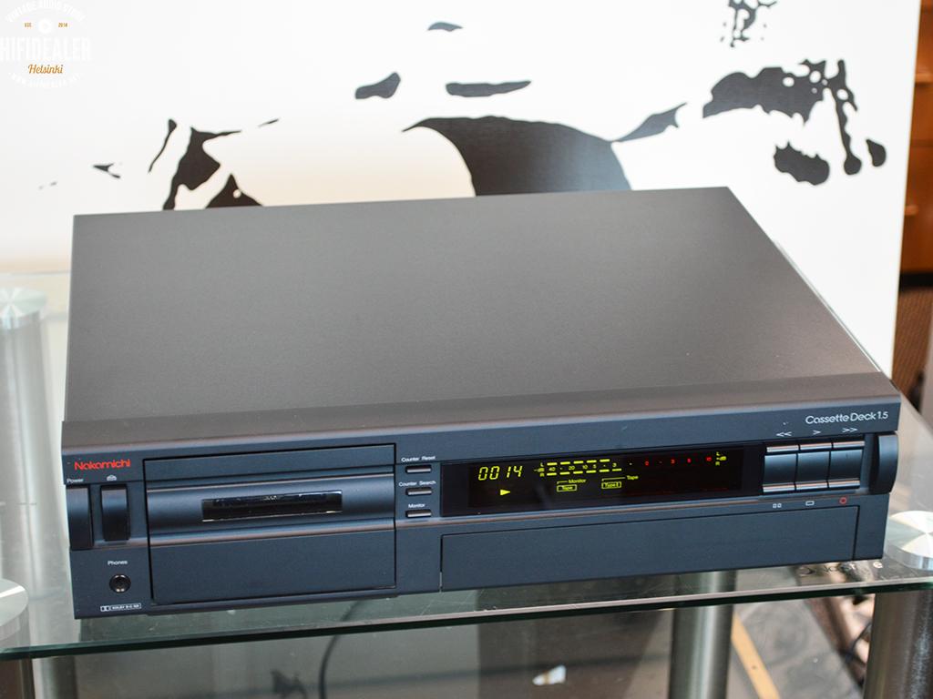 nakamichi-cassettedeck-15-2
