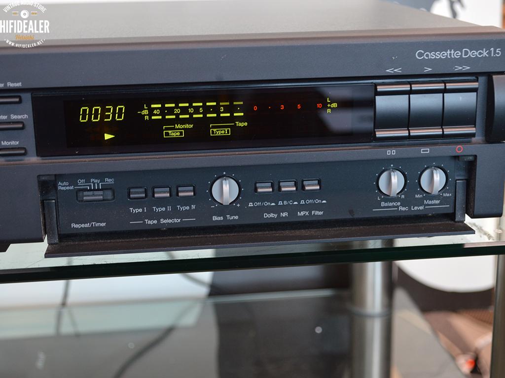 nakamichi-cassettedeck-15-3