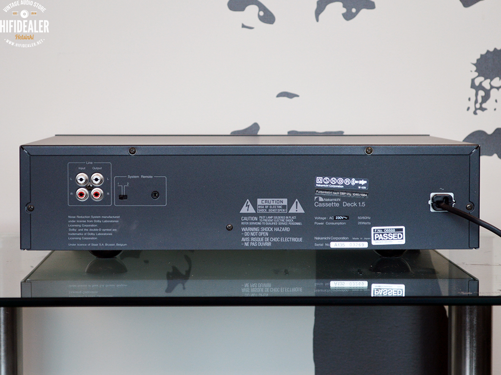 nakamichi-cassettedeck-15-4