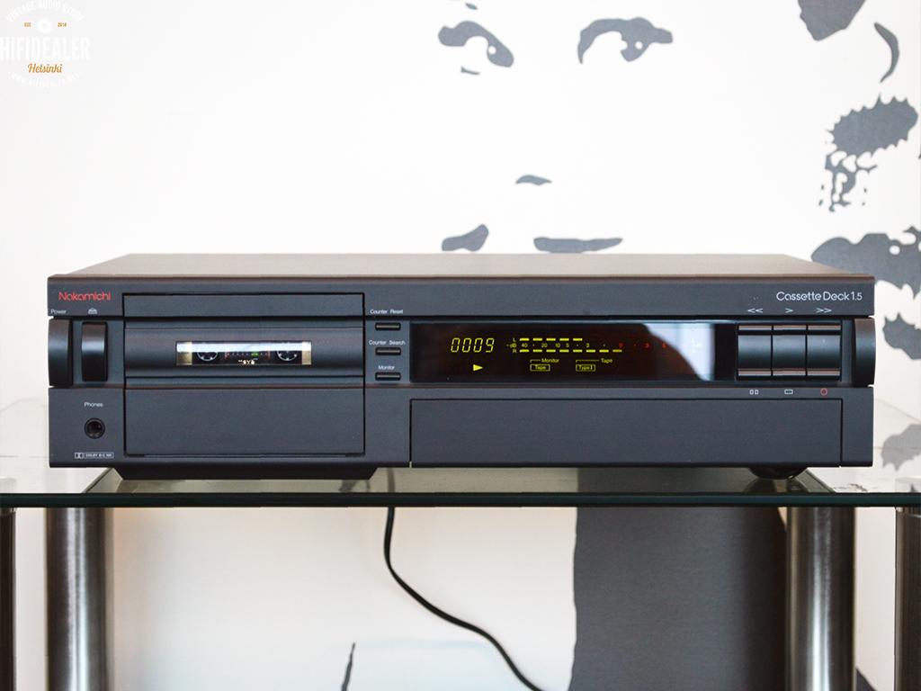 nakamichi-cassettedeck-15