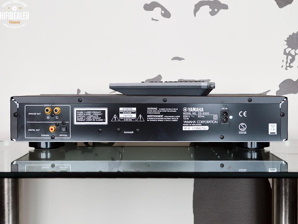 yamaha-cd-s300-3