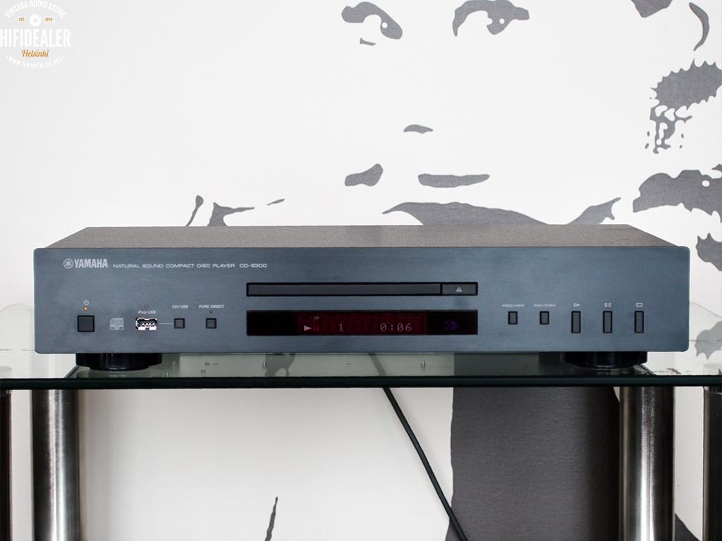 yamaha-cd-s300